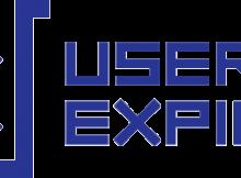 UserExpired_logo_poziom-e1438957388898