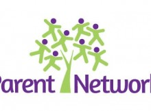 ParentNetwork_Logo_web