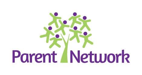 ParentNetwork_Logo_web
